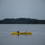 Φινλανδία - Εικόνες από ένα ετυχισμένο λαό που ζει κοντά στη φύση