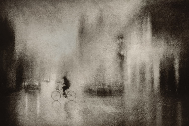 Daniel Castonguay | Quotidian Life – ατομική έκθεση φωτογραφίας