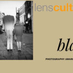 Lens Culture - Black and White Photography Awards 2020