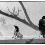 Workshops με τον φωτογράφο του Magnum Νίκο Οικονομόπουλο στην Αθήνα