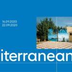 Mediterranean Flux: Ομαδική έκθεση φωτογραφίας στη Νάξο