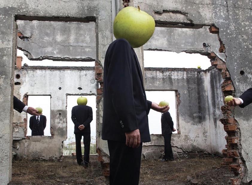 Εξερευνώντας το Μαγικό κουτί |  Διαδραστικό σεμινάριο τεχνικής της φωτογραφίας  με τον Αλέξανδρο Βρεττάκο
