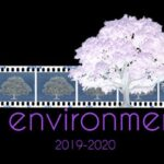 "Environment – έκθεση φωτογραφίας της φωτογραφικής ομάδας Φιλιππιάδας ""Κα.Δρώ"""