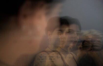 Φωτογραφικό Παιχνίδι με τον Αχιλλέα Νάσιο στην Ηγουμενίτσα