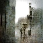Θεματική έκθεση φωτογραφίας  Fine Art στην Blank Wall Gallery