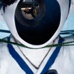 LensCulture | Νικητές διαγωνισμού Journeys 2020