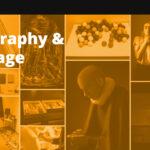 ΑΚΤΟ : Υποτροφίες σε Μεταπτυχιακά προγράμματα σπουδών