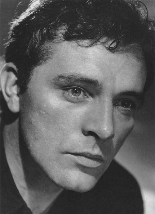 Angus McBean –  Ο φωτογράφος του Βρετανικού Θεάτρου