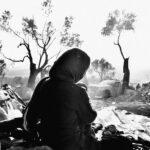 """Χλόη Κριθαρά Devienne: """"Οι φωτογράφοι είμαστε αιώνιοι περιπατητές"""""""