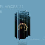 """Parallel Voices 2021"" από το Photometria International Photography Festival"