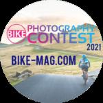 Διαγωνισμός φωτογραφίας ποδηλάτου