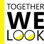 Together We Look / Μαζί Βλέπουμε ǀ 3ος κύκλος στο MOMus - Μουσείο Άλεξ Μυλωνά