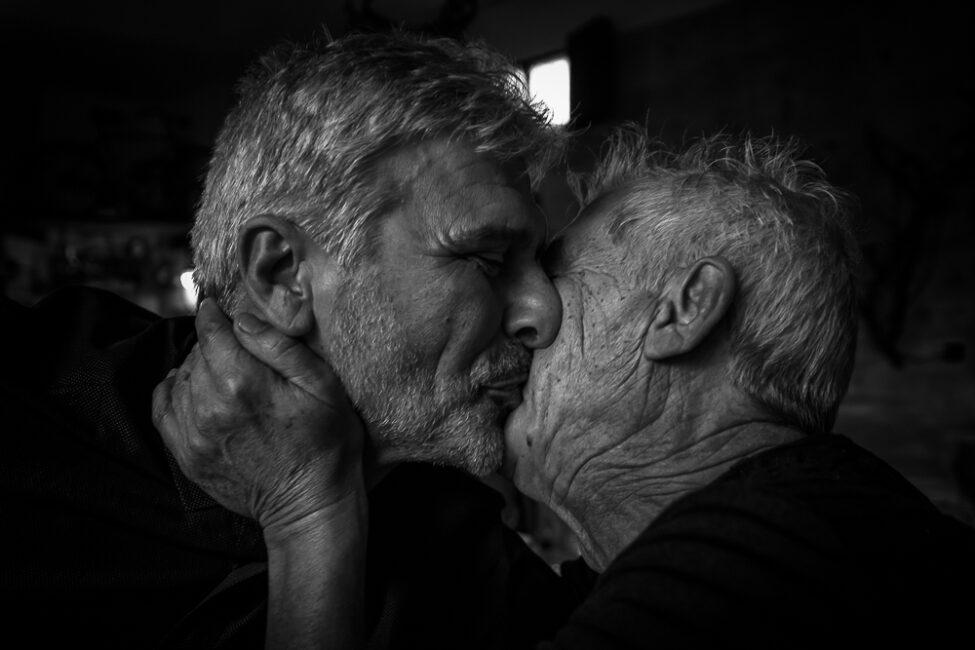Αντώνης Γιακουμάκης – Redefined Moments