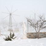 Πάνος Χαραλαμπίδης – Μαίρη Χαιρετάκη - Cornucopia