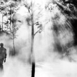 "Trent Parke – Ο ""ποιητής"" φωτογράφος του Magnum"