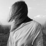Γιάννης Τρυφωνόπουλος – What Lies Beneath