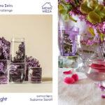 2ος Κύκλος της Διαδικτυακής δράσης του Eyes of Light «Φωτογραφίζω στο Σπίτι – Indoors Photo Challenge»