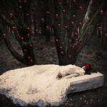 Inner World | Ομαδική ψηφιακή έκθεση του Artdoc Photography Magazine