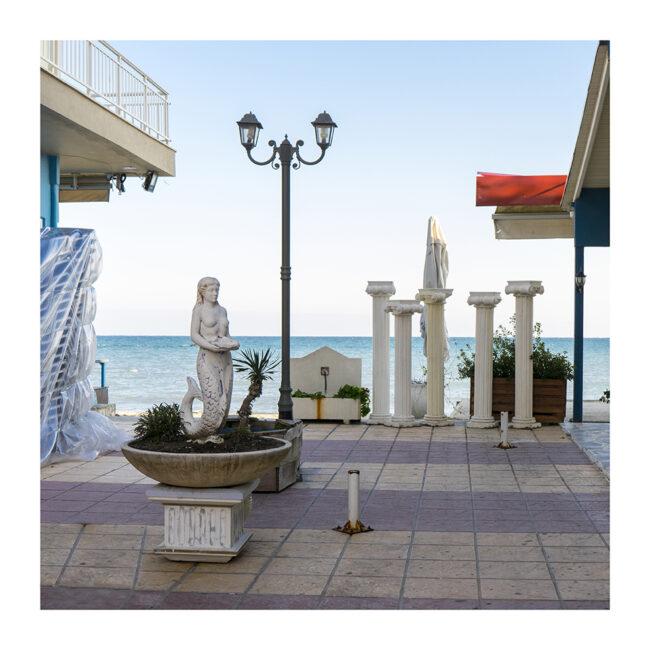 Νίκος Πρίπορας – Souvenirs