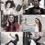 Η διαδικτυακή περσόνα της γυναίκας | Online εκδήλωση από τη Φωτοδό