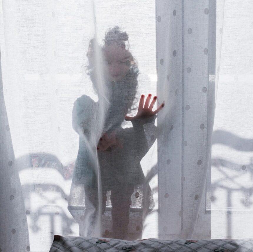 Παρουσίαση του φωτογράφου Γιάννη Γκόγκου από τη Luminous Eye