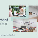 Διαδικτυακό Εργαστήριο Ανάπτυξης Φωτογραφικού Πρότζεκτ από το Ελληνικό Κέντρο Φωτογραφίας