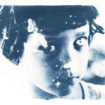Περσεφόνη Μίχου | THE PERFECT BLUE