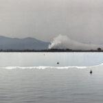 Κατερίνα Διγώνη | Erased scenes from an untouched landscape