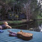 Blossom Photographic Retreat– Φωτογραφικό,αυτογνωσιακόκαιεμψυχωτικόεργαστήριο με τη Μάρω Κουρή