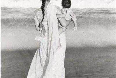 "Édouard Boubat – Ένας ""ρομαντικός"" Γάλλος φωτογράφος"