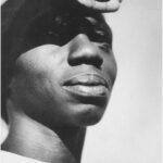 Consuelo Kanaga - Μια πρωτοπόρος στην ιστορία των γυναικών φωτογράφων