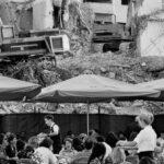 Φωτογραφικό οδοιπορικό του μέλους της Φωτοδού Γιάννου Δημητρίου