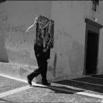 Οδοιπορικό στο Πάσχα των Ελλήνων - Η αναστάσιμη λιτανεία των Μυροφόρων