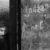 Krass Clement - Στη μελαγχολία των δρόμων