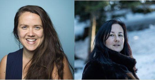 Φωτογραφία και Αφηγηματική Θεραπεία | Διαδικτυακό εργαστήριο με τις Poh Lin Lee & Grace Gelder
