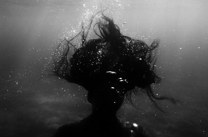 Luminous Eye | Παρουσίαση φωτογραφικού έργου του Σταύρου Σταματίου