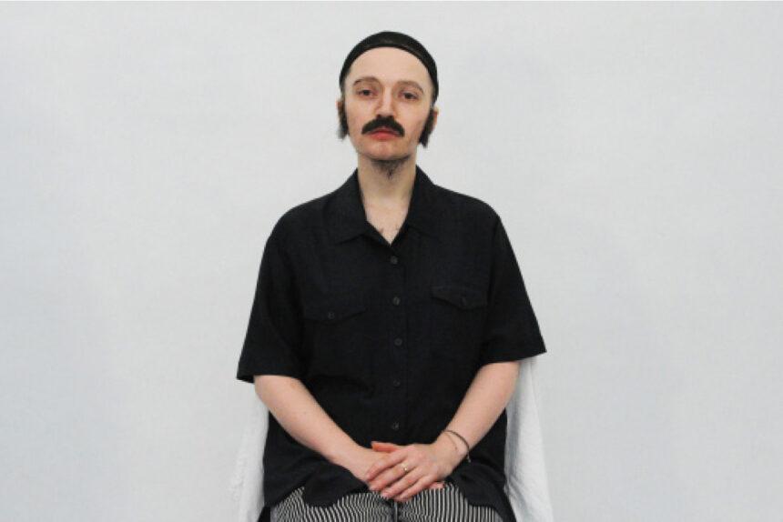ACvsX | Tolerance(s) | Camille Mienievska (Mierzvvinsk)