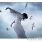 Διεθνές Φεστιβάλ Φωτογραφίας Κορινθίας 2021 – Corinth Exposed Photography Festival 2021