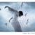 Διεθνές Φεστιβάλ Φωτογραφίας Κορινθίας 2021 - Corinth Exposed Photography Festival 2021