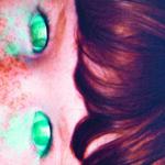 Πρoστατευμένο: Liza Ambrossio – Blood Orange