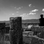 Photopolis Agrinio Photo Festival - Οι προφεστιβαλικές εκδηλώσεις