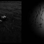 """Αρετή Αλεξανδράκη - Γιάννης Ρουσουνέλος - """"The new black"""""""