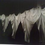 Izis (Israëlis Bidermanas) - Η ποιητική θλίψη των φωτογραφιών του