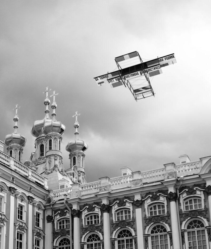 Authentically Appealing | Δεύτερη Ατομική Έκθεση του Μιχάλη Ζαχαρία στο Κέντρο Σύγχρονης Τέχνης Ιλεάνα Τούντα