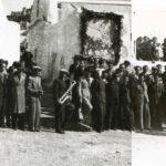 State of Concept Athens |Υφαίνοντας Ιστορίες: H Margaret Kenna και η Ανάφη