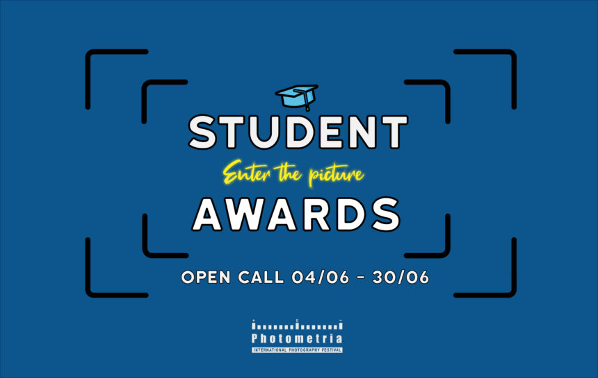 Photometria Student Awards 2021