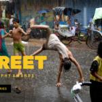 Lens Culture | Διαγωνισμός Φωτογραφίας Δρόμου 2021