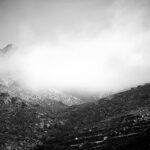 Shaped by the Wind | Έκθεση Φωτογραφίας στην Τήνο