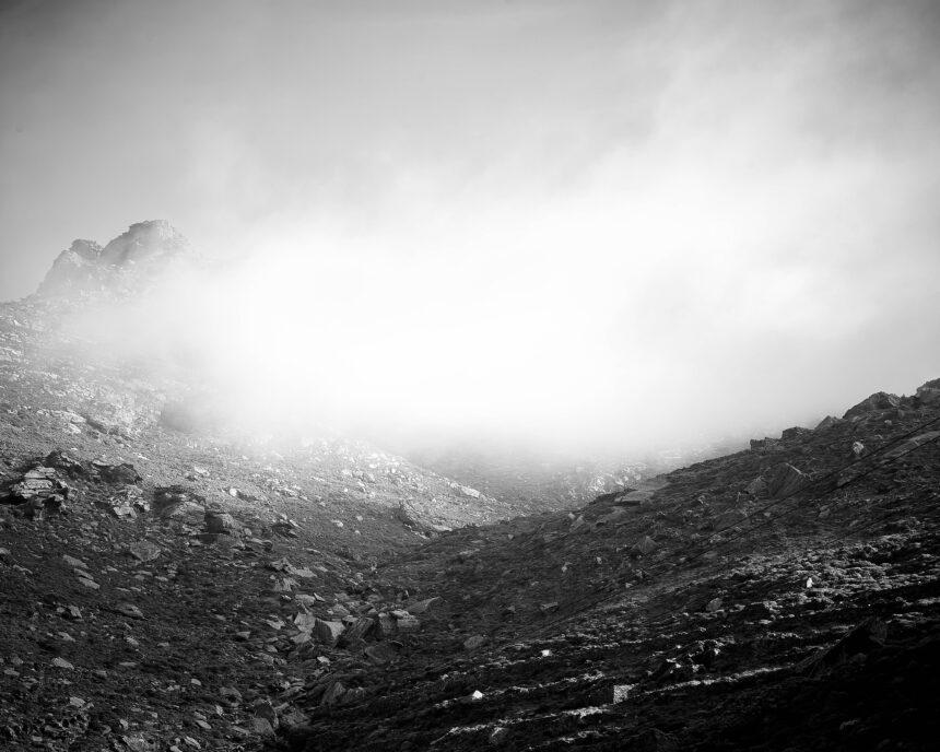 Shaped by the Wind   Έκθεση Φωτογραφίας στην Τήνο