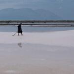 Photopolis Agrinio Photo Festival - Πρόγραμμα  εκδηλώσεων